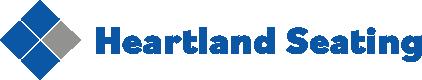 Heartland Seating Inc